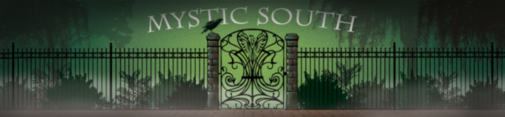 mystic-south-banner